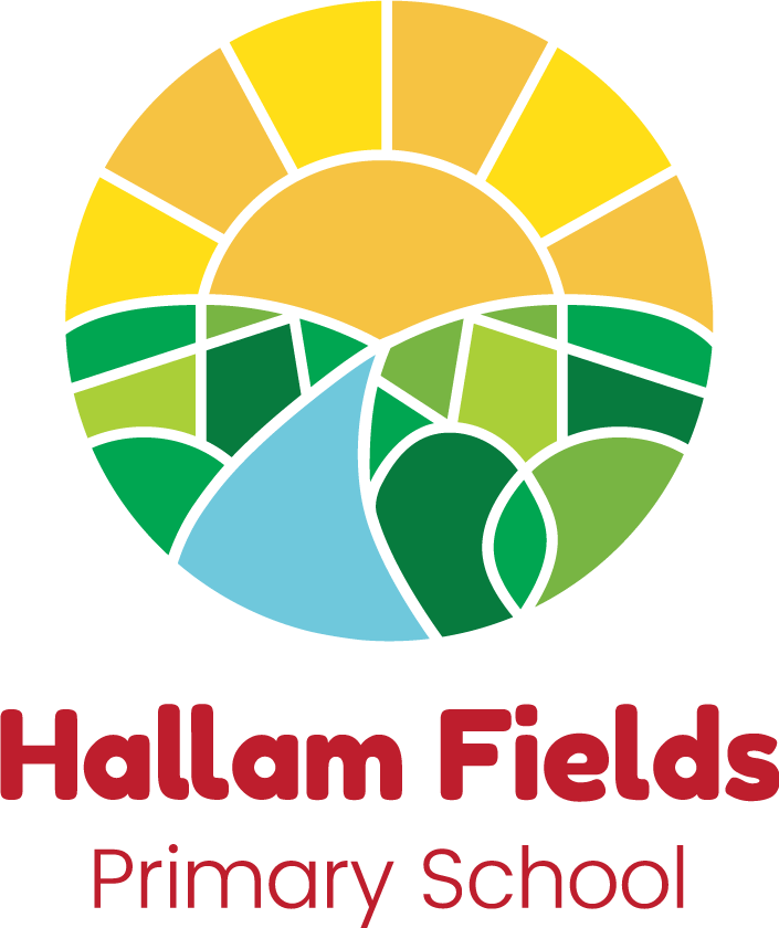 hallam-colour-text.png
