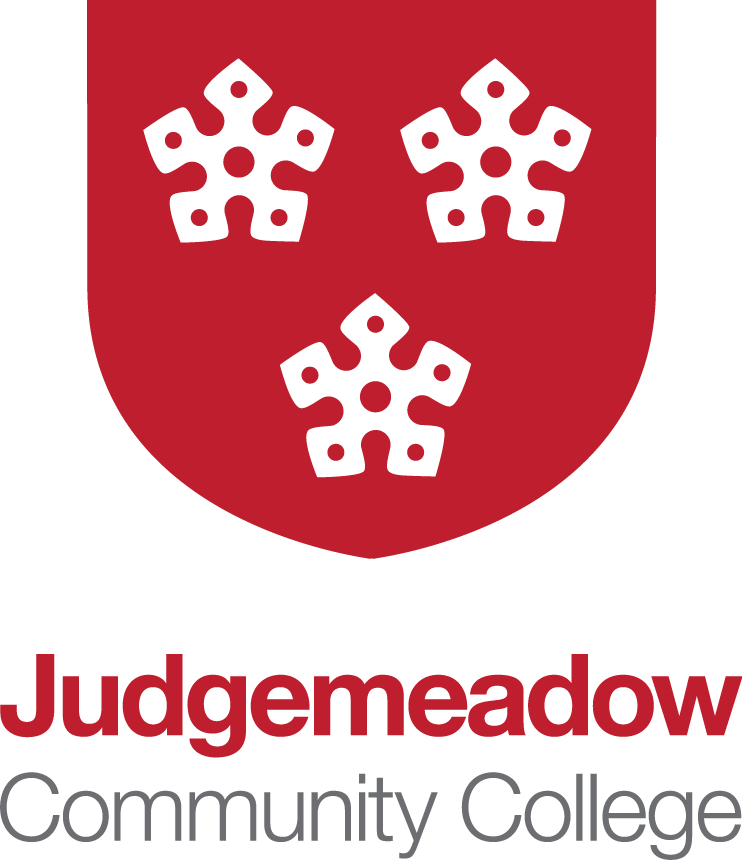 judgemeadow-colour-text-big.png
