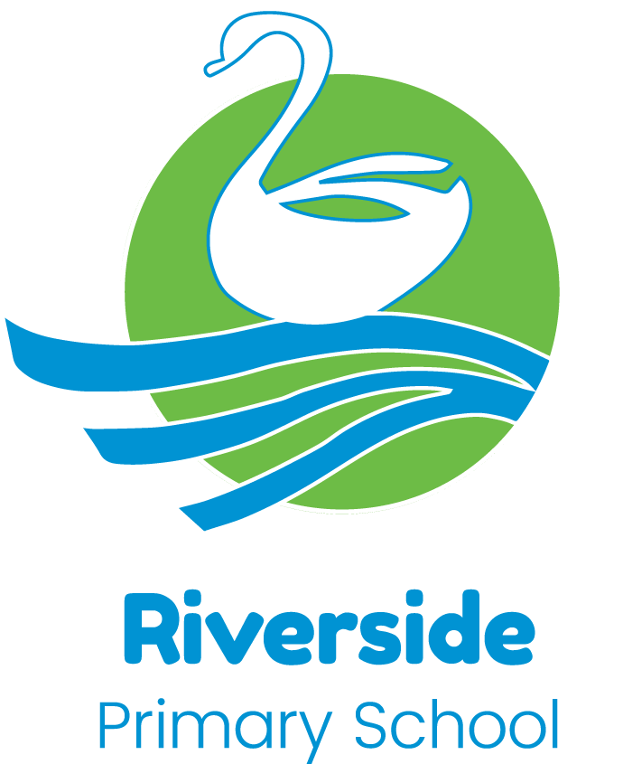 riverside-colour-text.png